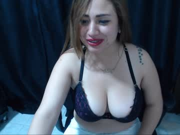 [20-11-18] nun_sinsin record private sex video from Chaturbate.com