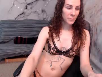 [25-05-20] charlotte_chaton private show video