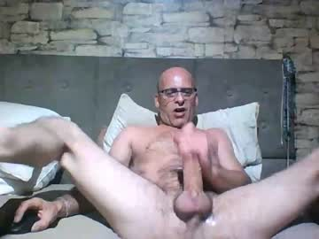 [26-09-19] blatonique record private XXX show from Chaturbate.com