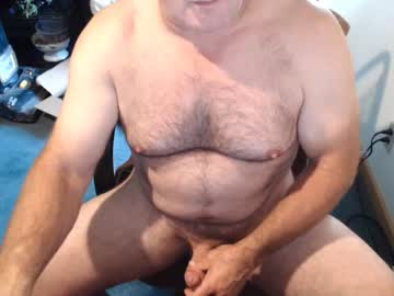 [05-09-18] rockhard63 chaturbate private XXX show