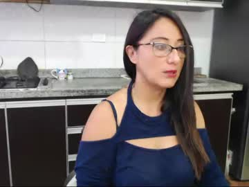 [29-09-20] tay_evans_ premium show video from Chaturbate.com