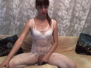 [29-07-19] anway22 chaturbate nude