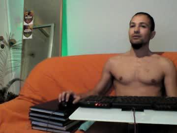 [06-09-19] bjack6776 record public webcam video