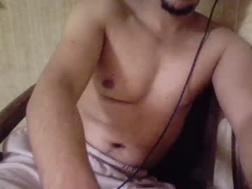 [25-05-20] brownboym public show from Chaturbate.com