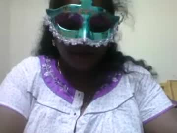 [06-12-18] devipriyaa123 private