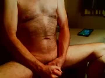 [11-01-19] dzmount public webcam from Chaturbate