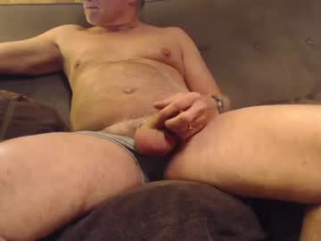 [14-04-20] randy02118 show with cum from Chaturbate