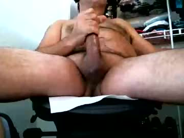 [11-10-20] datyo1234 record cam show from Chaturbate