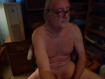 [28-10-20] southeastman record premium show from Chaturbate