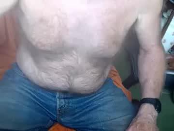 [11-10-18] slimfur nude record
