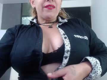 [12-07-21] saralovens private sex video from Chaturbate