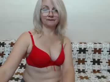 [18-08-19] blondwoman chaturbate private XXX show