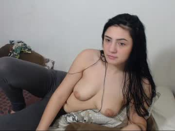 [16-10-18] pattylady record private XXX video