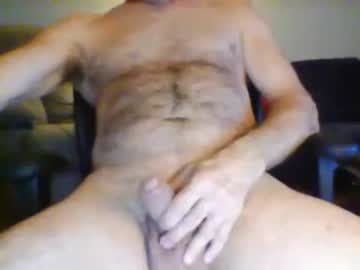 [10-11-18] uncutcody private XXX video from Chaturbate.com