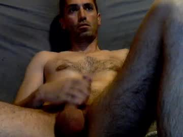 [18-03-19] magaba00 record private show from Chaturbate