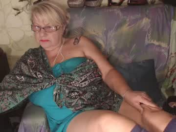 [22-09-18] hotsquirtylady premium show video from Chaturbate.com