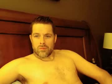 [27-05-19] pullingmygoalie7 private show from Chaturbate