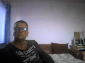 [08-09-21] ulmeni6 record cam video from Chaturbate.com