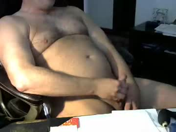 [19-05-19] lootzafun record public webcam video