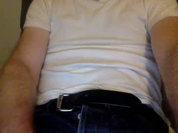 [01-09-18] married_danny record private show from Chaturbate.com