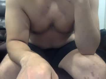 [09-06-19] beardedmxican record webcam show from Chaturbate