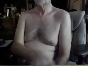 [08-02-19] radnal record private webcam from Chaturbate.com