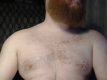 [23-03-19] redandginger chaturbate nude record