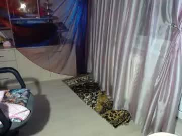 [14-12-18] dammaheart public webcam from Chaturbate.com
