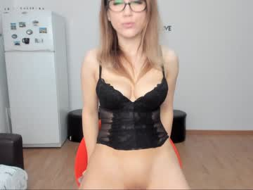 [04-12-18] anayscaandy record video with toys from Chaturbate