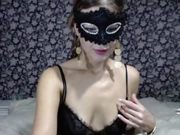 [15-10-21] yourfreebird private webcam from Chaturbate