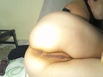 [20-08-18] bluesexdoll private