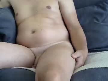 [20-07-19] melange webcam video from Chaturbate.com