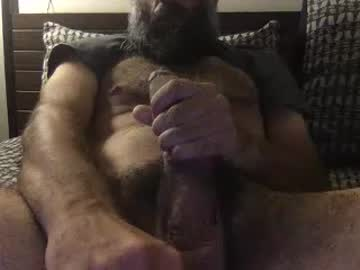 [20-08-18] bkart1978 record private sex show from Chaturbate.com