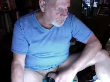 [22-03-19] hotpsguy public show from Chaturbate.com