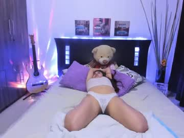 [15-10-19] evelyn_candy chaturbate dildo