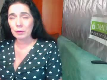 [02-10-21] rositasky record public webcam from Chaturbate