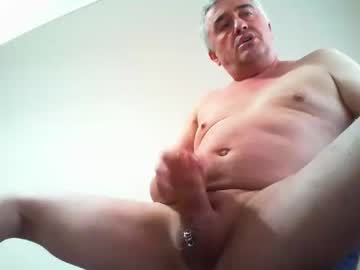 [29-01-20] raymound3333 public webcam video from Chaturbate