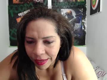 [21-09-18] vickyy_hoott record blowjob show from Chaturbate