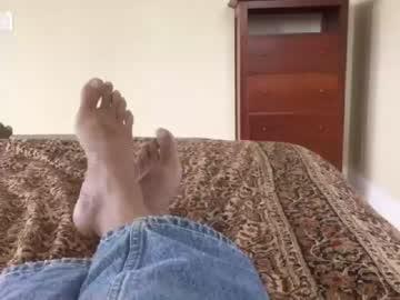 [02-01-20] illikartha private sex video