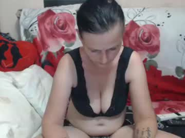 [16-06-19] purejulie record public show from Chaturbate.com