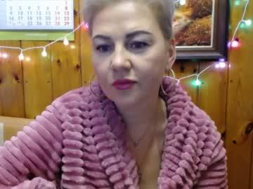 [28-02-20] msbunting public webcam video