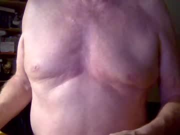 [24-07-20] calcero chaturbate public show video