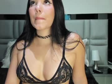 [16-10-21] emmawillians webcam show from Chaturbate