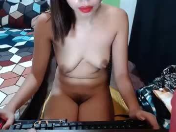 kim_heartasian chaturbate