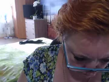 [05-07-21] jalanne public show from Chaturbate