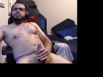 [07-09-21] xtonyluvx public webcam video