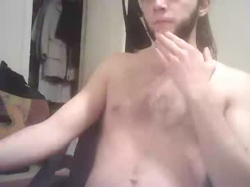 [19-11-18] nastybones private show video from Chaturbate.com