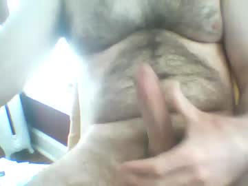 [11-04-19] joemorer82 record video from Chaturbate