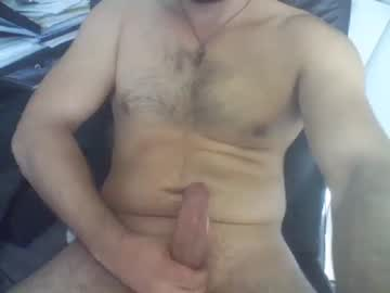 [27-09-19] sexmaster2015de record public webcam