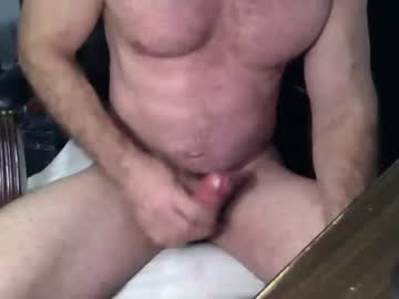 [15-09-19] nutlessjock chaturbate webcam record